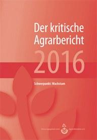 aktuelles-aktuelles_2016-krit_agrarbericht_2016_192.jpg