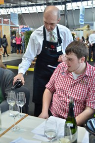 messe_stuttgart-weinseminar_2_slow-food-messe_288.jpg