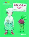 publikationen-1_der_kleine_koch_112.jpg