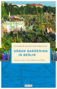 publikationen-urbangardeninginberlin_112.jpg