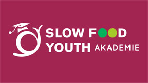 aktuelles-aktuelles_2016-slow_food_youth_akademie_banner_288.jpg