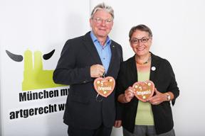 aktuelles-aktuelles_2016-artgerecht_berndwackerbauer_09_288.jpg