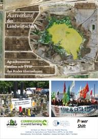 aktuelles-aktuelles_2016-cover_studie_bauernhofsterben_192.jpg