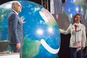 aktuelles-aktuelles_2016-un_klimakonferenz_22_288.jpg