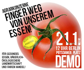 aktionen_2017-whes2017_banner_tomate_288.jpg