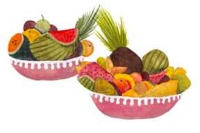 95 Thesen für Kopf und Bauch: Essen