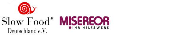 aktuelles-aktuelles_2017-logos_misereor_sfd.jpg