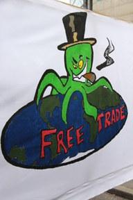 aktuelles-aktuelles_2017-ceta_free_trade_192.jpg
