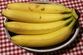 aktuelles-aktuelles_2017-bananen_fruechte_2_288x192.jpg