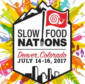 aktuelles-aktuelles_2017-slow-food-nations_288.jpg