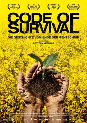 aktuelles-aktuelles_2017-code-of-survival_artwork_kinoplakat_288.jpg