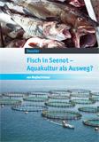 aktuelles-aktuelles_2014-cover_dossier_aquakultur_kriener_112.jpg
