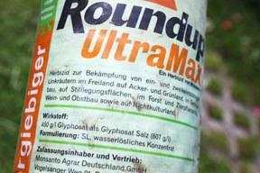aktuelles-aktuelles_2017-1_glyphosat_eu_abstimmung_288.jpg