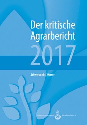 publikationen-der_kritische_agrarbericht_2017_288.jpg