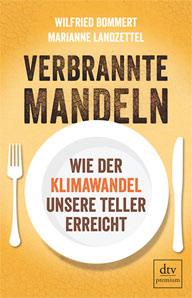 publikationen-pub_verbrannte_mandeln_192.jpg