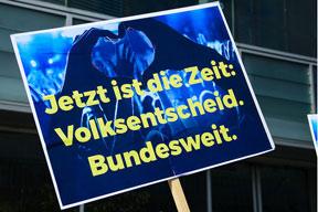 aktuelles-aktuelles_2017-volksentscheid_wilhelmi_omnibus_288.jpg