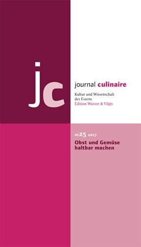 publikationen-jc25_umsch_288_neu.jpg