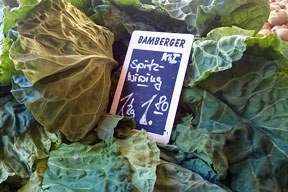 aktuelles-aktuelles_2017-1_bamb_spitzwirsing_wochenmarkt_margret_artzt_288.jpg