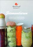 aktuelles-aktuelles_2017-fermentieren_cover_112.jpg