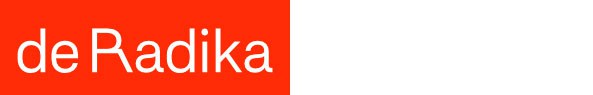 aktuelles-aktuelles_2017-logo-deradika_bg_rot_593.jpg