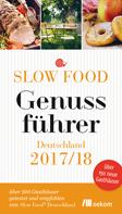 publikationen-slow_food_genussfuehrer_2017_112.jpeg
