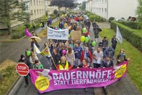 aktuelles-aktuelles_2017-wes_demo_koenig_wusterhausen_288.jpg