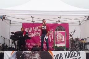 aktuelles-aktuelles_2017-wes_demo_wiesenhof_288.jpg