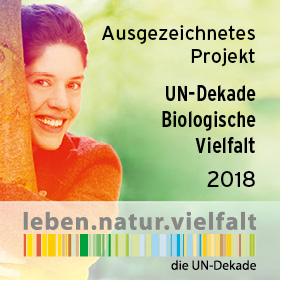 aktuelles-aktuelles_2018-un-dekade_logo_ausgezeichnetes_projekt-2018_288x288px.jpg