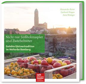 publikationen-1709-sehdition-buch-susszholzraspler-zwiebeltreter-288.jpg
