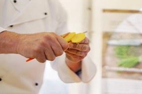 Chef Alliance von Slow Food Deutschland feiert zweijähriges Jubiläum
