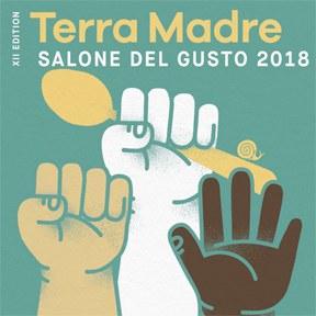 Deutschland mit kulinarischer Vielfalt und starkem Netzwerk bei Terra Madre Salone del Gusto in Turin vertreten