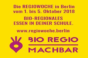 aktuelles-aktuelles_2018-288x192_webseite_regio_woche.png