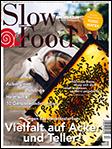 magazin-2018_4_sfm_rgb_112px_breit_rand.jpg