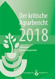publikationen-krit_agrar_2018_192.jpg