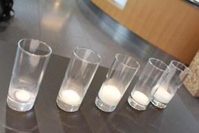 Lebensmittel-Allergietag: Milch in der Diskussion
