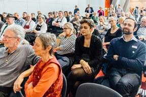 aktuelles-aktuelles_2018-sf-messe-podium_holgerriegel_288.jpg