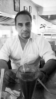 Nachruf Luis Maldonado