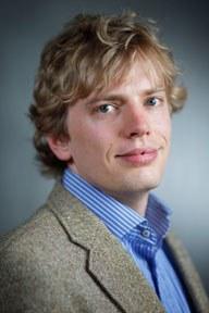 Saatgut: 3 Fragen an Stig Tanzmann zur Entwicklung des Saatgutmarktes