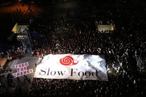aktuelles-aktuelles_2018-02_slow-food-archiv.jpg