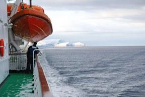 Tiefsee-Fanggrenzen 2019/2020: EU umschifft eigenen Nachhaltigkeitsstandard