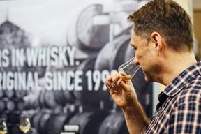 aktuelles-aktuelles_2018-continental_whisky_market_288_2.jpg