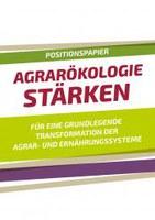 agraroekologie_staerken_inkota_2019_1.jpg