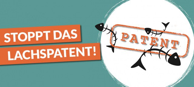 NPOS_slideshow_1116x500_salmon_slogan_DE_1.jpg