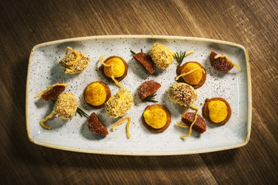 Klimafreundliche Gastronomie: Slow Food Chef Alliance weist den Weg