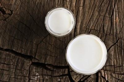 Milch: Rupert Ebner über ihre vielen Facetten und über Herausforderungen auf dem Milchmarkt
