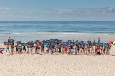 Welttag der Meere: Verantwortungsvolles Fischereimanagement für den Schutz der Meere