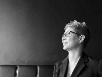 Chef Alliance: Es ist Zeit für ein neues Selbstbewusstsein