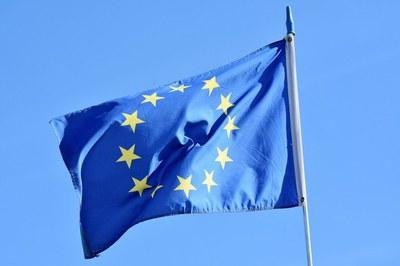 EU-Farm to Fork- und Biodiversitätsstrategie: EU-Kommission wagt vielversprechenden Schritt für mehr Nachhaltigkeit