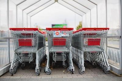 Lebensmittel nicht unter Produktionskosten: Bündnis fordert Verbot von Dumpingpreisen