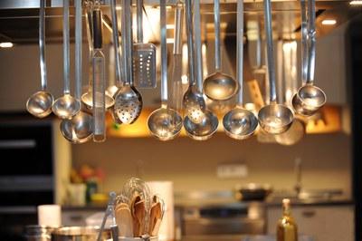 Michelin Guide: Slow Food Chef Alliance und Genussführer Restaurants für Nachhaltigkeitsengagement ausgezeichnet